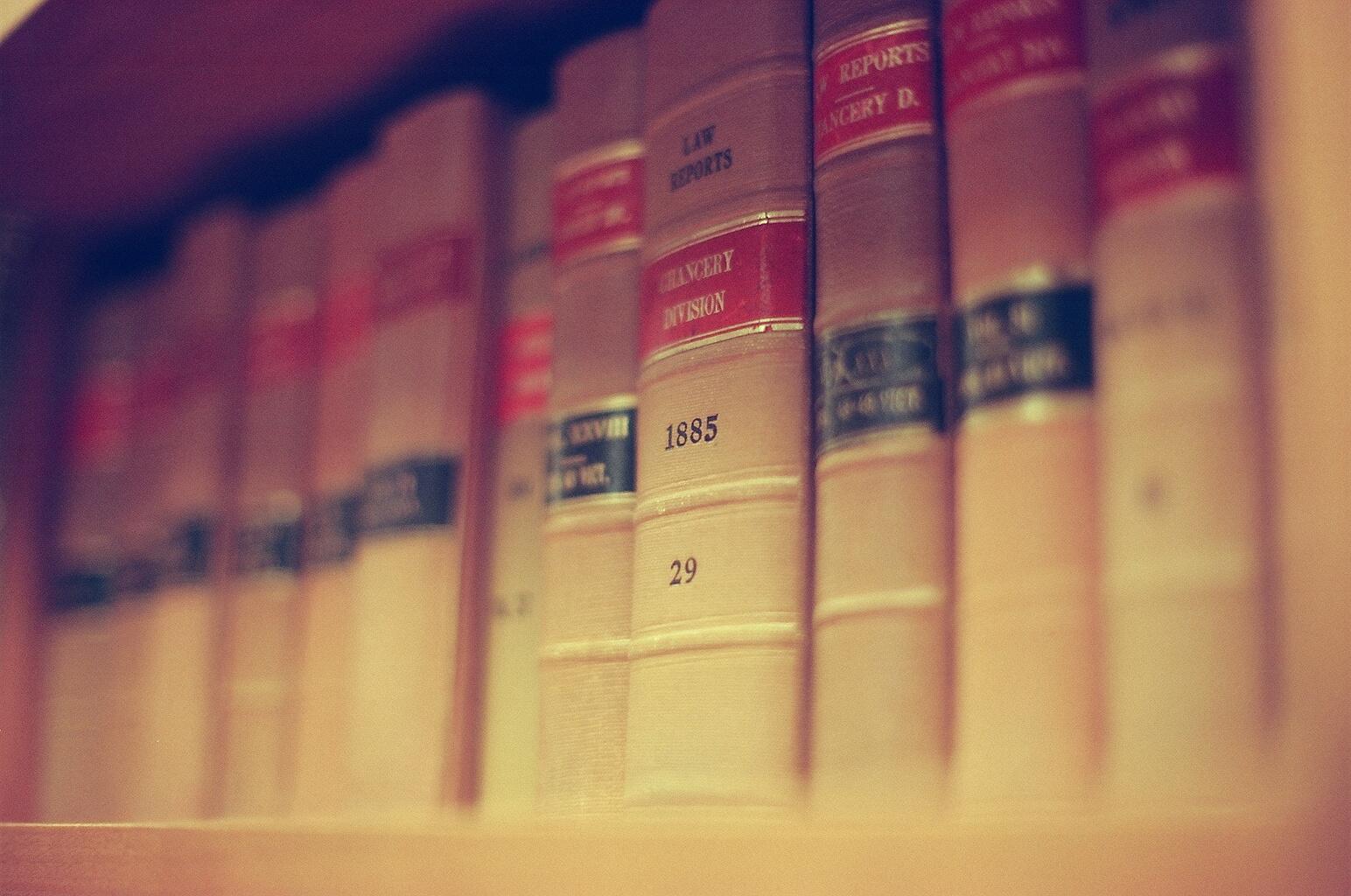 Drie handige tips voor je Rechtsfilosofie-tentamen!