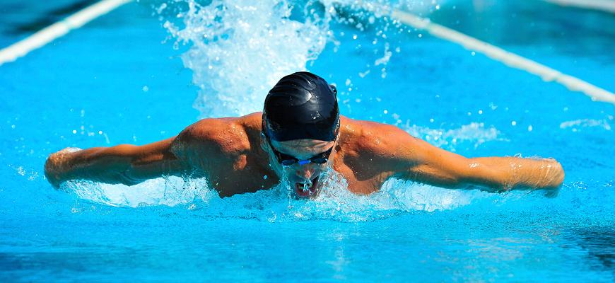 Herkansingen maken is topsport. Word helemaal studiefit met onze herkansingstips!