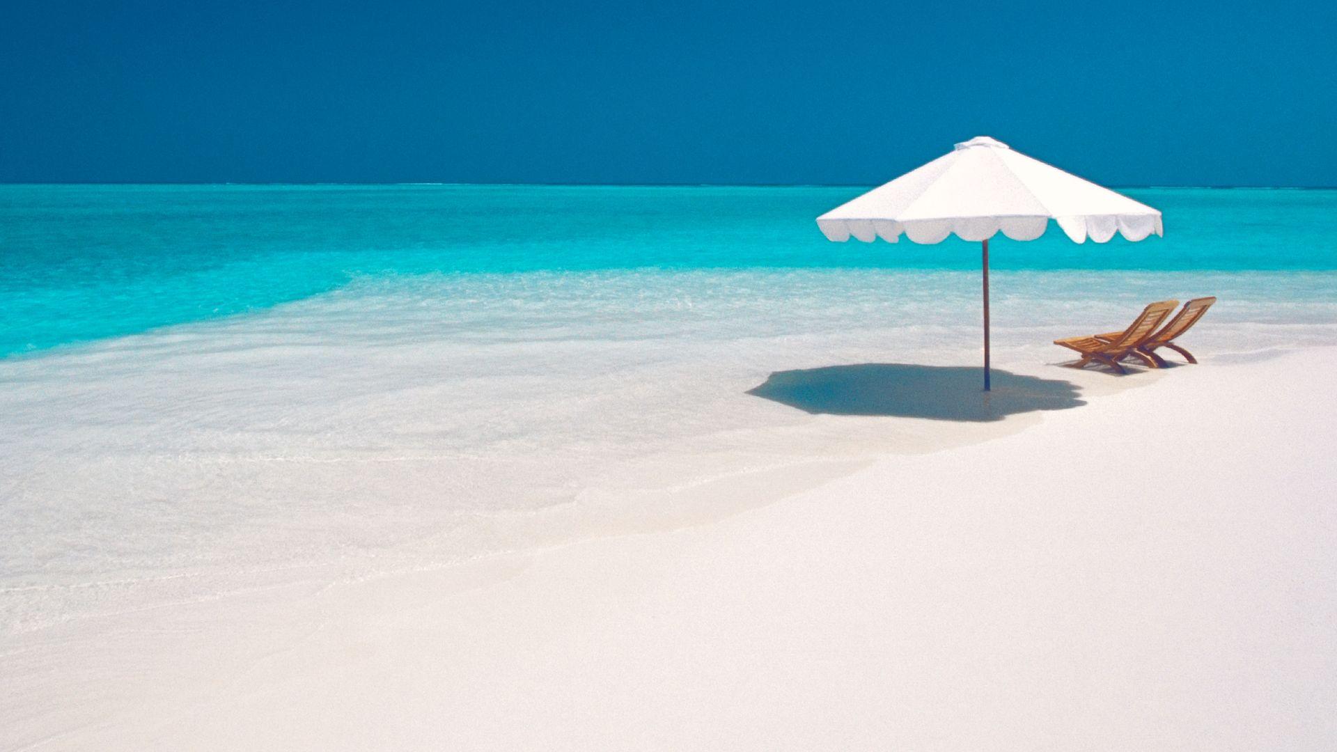 Ambassadeurs maken kans op een vakantie t.w.v. 250 euro!
