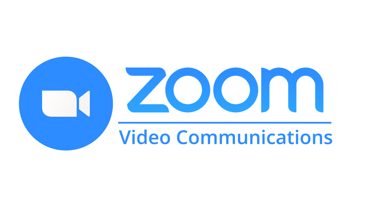This is what you need to know about our training courses via Zoom!